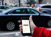 Uber must be regulated as a transport service says top EU court