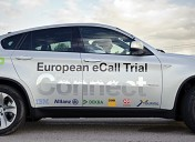 Final deal reached on mandatory automated emergency calling for new cars