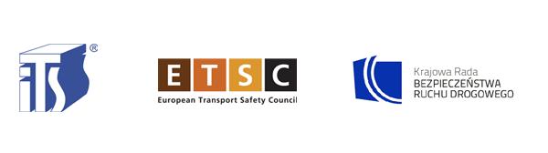2014-etsc-its-invite-logos