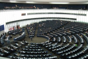 European Parliament calls for new EU alcohol strategy