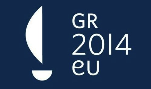 Memorandum to the Greek Presidency of the EU