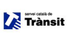 Catalan Traffic Service (SCT)