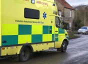 UK road safety leadership 'weak and fragmented'