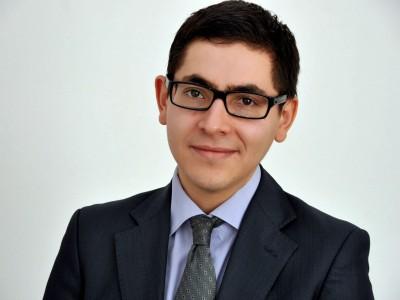 Ilyas Daoud