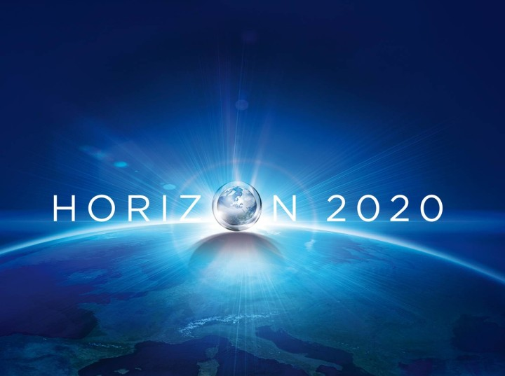 Priorities for Road Safety Research in the EU's Horizon 2020 programme
