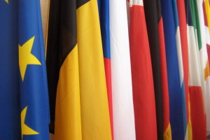 FAQ: EU Cross Border Enforcement Directive