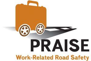 logo_praise_rgb