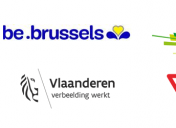 17-18 November – European Road Safety Campaigns Conference 2016, Brussels