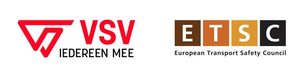 VSV - ETSC