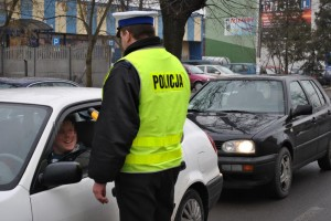 26 May 2014 – Alcohol interlocks: towards a European approach for the fight against drink-driving, Warsaw