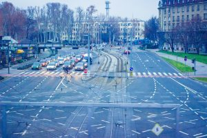 1 December 2017 – How to improve young road user and cyclist safety, Zagreb