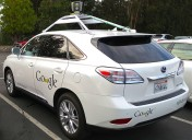 Opinion: It's time to get serious about self-driving cars