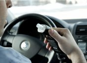 17 October 2017 – Alcohol interlocks for drink driving offenders: what can Switzerland learn from other countries?