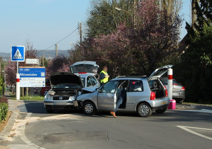 Safer speed limits and boost for alcohol interlocks as France announces major road safety push
