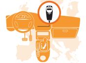 Alcohol interlocks and drink driving rehabilitation in the EU – Guidelines for Member States