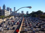 Deaths on US roads increase 8%