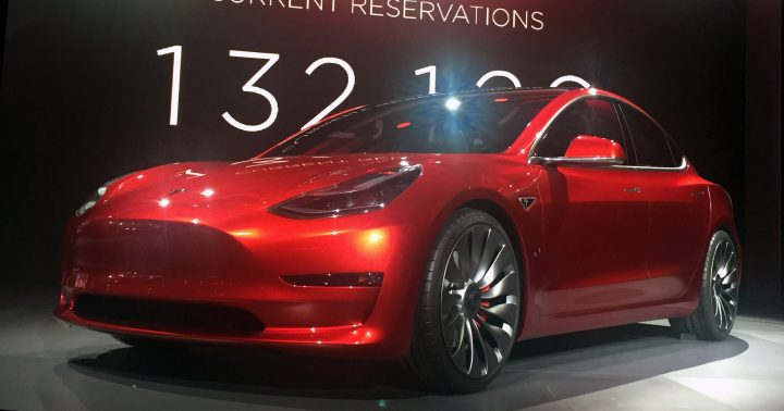 US report urges better safeguards for automated cars following Tesla crash investigation