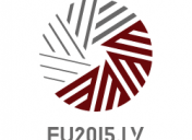 Memorandum to the Latvian Presidency of the EU
