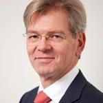 Henk Stipdonk