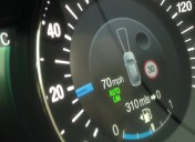 Intelligent Transport Systems group prioritises in-vehicle speed limit information and harmonised user interfaces
