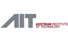 Austrian Institute of Technology (AIT)