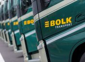 Managing Road Risk at Work – Case study: Bolk Transport