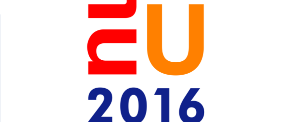 Memorandum to the Netherlands Presidency of the EU
