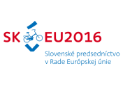 Memorandum to the Slovak Presidency of the EU