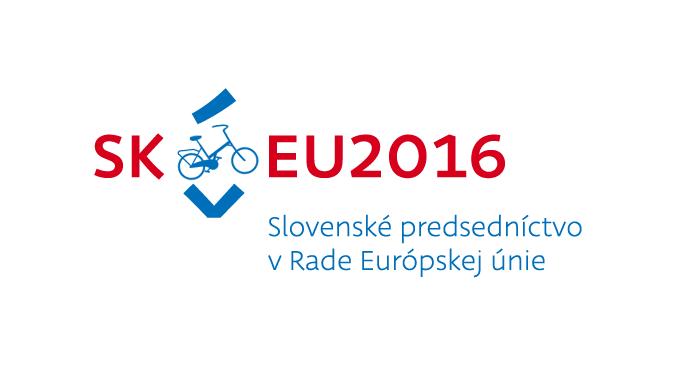 Memorandum to the Slovak Presidency of the EU