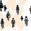 Making Walking and Cycling on Europe's Roads Safer (PIN Flash 29)