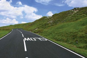 Road Safety Audit and Safety Impact Assessment