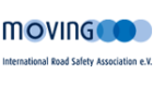 MOVING International Road Safety Association