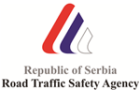Road Traffic Safety Agency of the Republic of Serbia