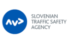 Slovenian Traffic Safety Agency