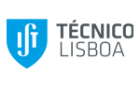 Transport Infrastructure, Systems and Policy Group (TISPG), Portugal