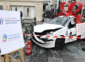 France announces new road safety measures as deaths rise