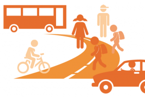 Reducing child deaths on European roads (PIN Flash 34)