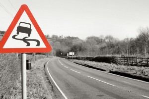 Urgent action needed on road safety as new figures show increase in deaths