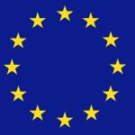 sponsor_eu