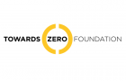 Towards Zero Foundation
