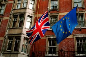 ETSC statement: Transport safety implications of the UK referendum on EU membership