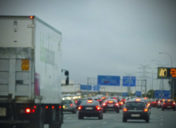 COVID-19: Legal framework in place for suspension of certain EU transport safety regulations