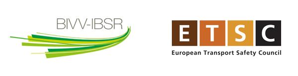 2014-etsc-bivv-ibsr-invite-