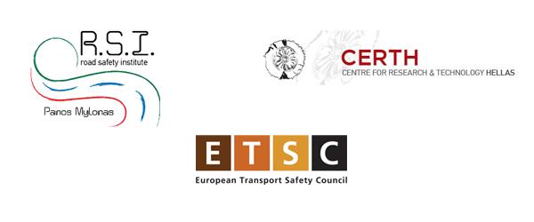 2014-etsc-panos-invite-logo