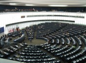 MEPs demand action on road safety at first plenary debate with new Transport Commissioner