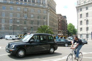Response to the European Commission's Urban Mobility Package
