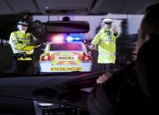 Coordinated speed checks reach 26 countries