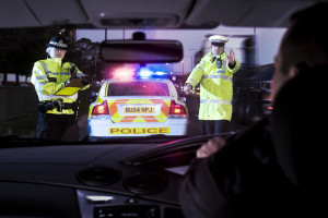 Drink-driving deaths in the UK have not decreased since 2010