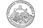 Centro Studi Città Amica (CeSCAm), University of Brescia