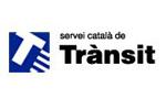 Catalan Traffic Service (SCT)